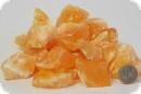 Orangencalcid roh, 3kg